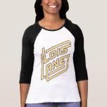 Logotipo del carril de Lois Camisas
