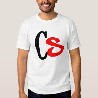 Logotipo del CS Camisas
