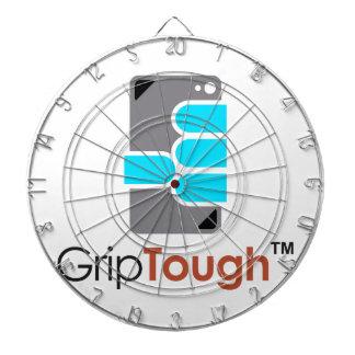 Logotipo del ™ de GripTough