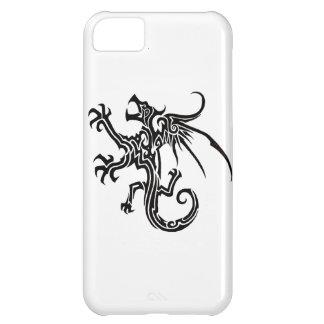 Logotipo del dragón