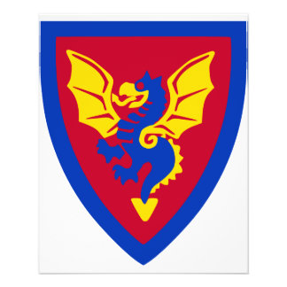 Logotipo del escudo del caballero del ladrillo del tarjetas publicitarias
