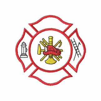 Logotipo del fuego