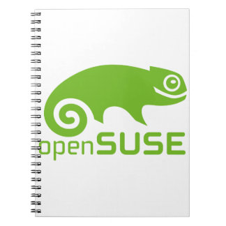 logotipo del openSuzie Libreta