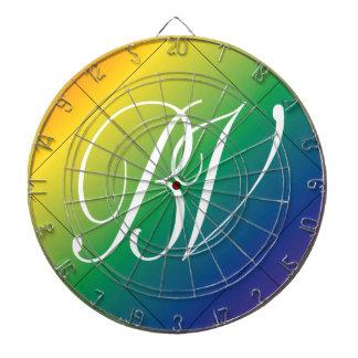 Logotipo del orgullo gay de la BV