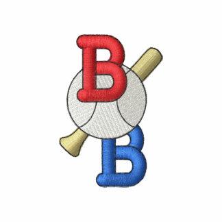 Logotipo del palo y de la bola