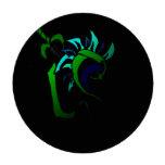 Logotipo del proyecto del LS