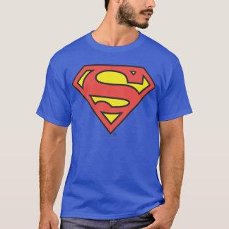 Ropa de Superman para mujer, hombre y niño