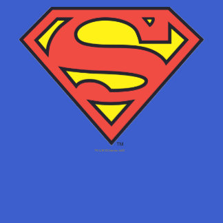 Busca en la colección de playeras de superman y personaliza la tuya por diseño, talla, color o estilo.