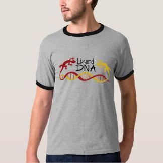 Logotipo delantero completo de la camiseta del cam playeras