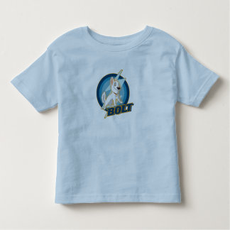 Logotipo Disney del perno Tee Shirt