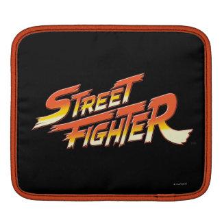 Logotipo Fundas Para iPads