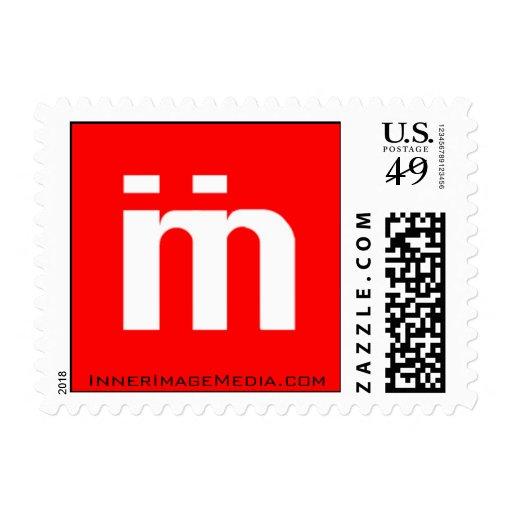logotipo iim sellos