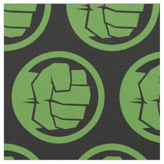 Logotipo increíble del armatoste telas