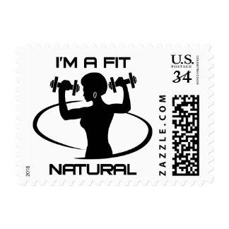 Logotipo negro natural apto sellos