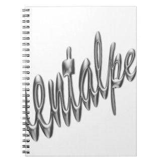 logotipo .pdf del orientalpearl cuaderno