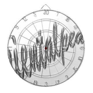 logotipo .pdf del orientalpearl tablero de dardos