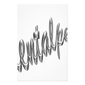 logotipo .pdf del orientalpearl papeleria personalizada