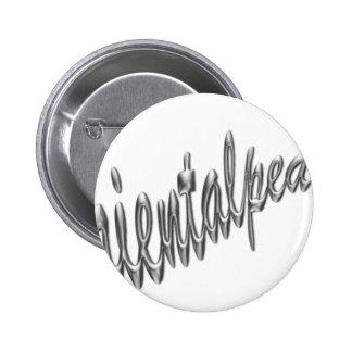 logotipo .pdf del orientalpearl pins