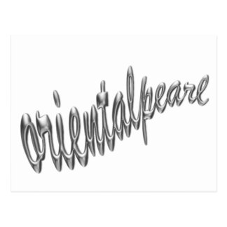 logotipo .pdf del orientalpearl postal