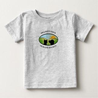 Logotipo T Shirts