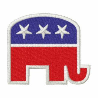 Logotipo republicano