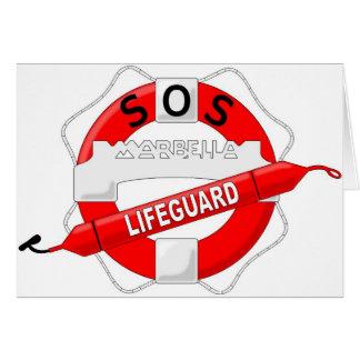 logotipo_sosmarbella card