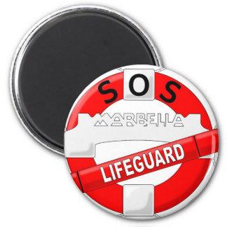 logotipo_sosmarbella magnet