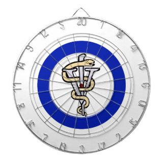 Logotipo veterinario