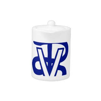 logotipo veterinario 4