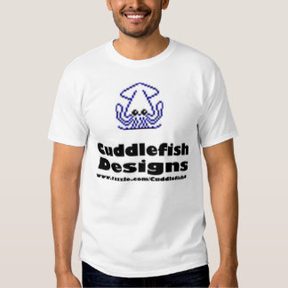 LogoTShirt T-Shirt