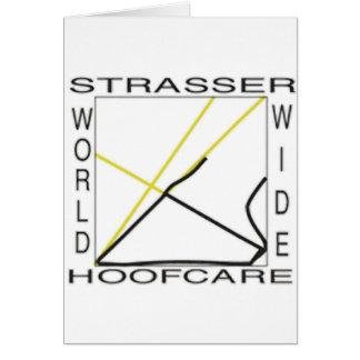 Logoworldwide Card