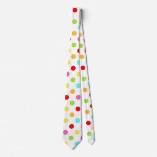 Logro que emociona de pie simple corbata personalizada