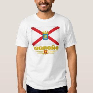 Logrono T-Shirt