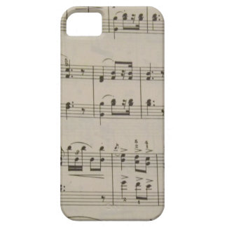 Lohengrin (Bridal Song) iPhone SE/5/5s Case