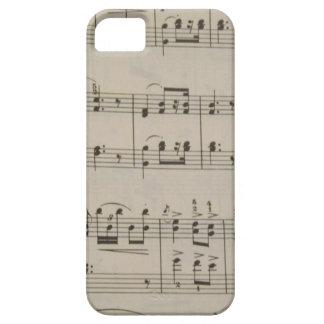 Lohengrin (Bridal Song) iPhone SE/5/5s Case