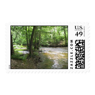 loire12 stamps
