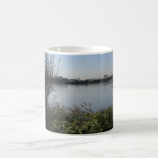 Loire Coffee Mug