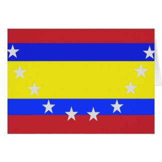 Loja, Equador Card