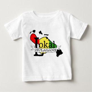 Lokal Hulagans t-shirt