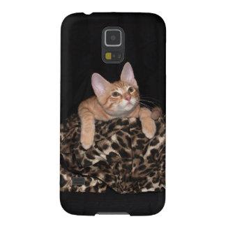 Loki Case For Galaxy S5