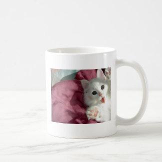 Loki Laughing Mug