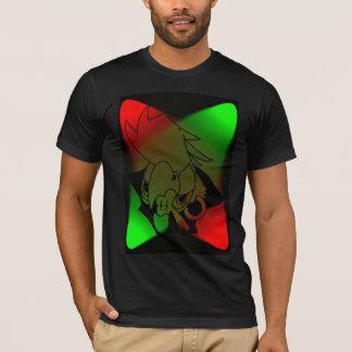 loko-rgge T-Shirt