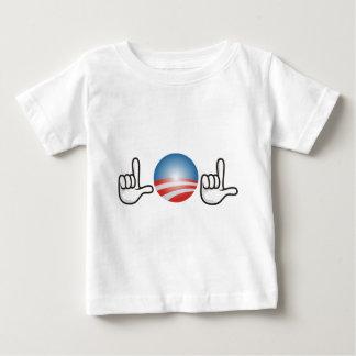 LOL BABY T-Shirt