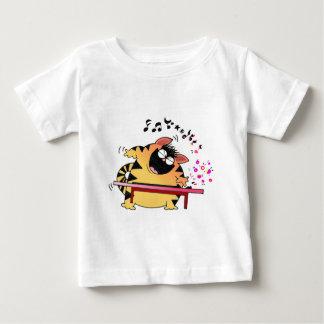 LOL Cats Baby T-Shirt