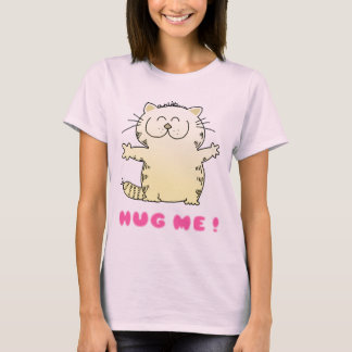LOL Cats T-Shirt