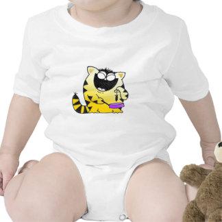 LOL Cats Tee Shirts