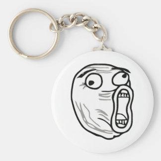 lol-guy large keychains