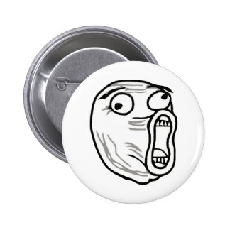 lol-guy large pinback buttons