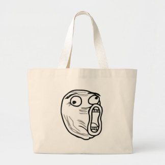 lol-individuo grande bolsas