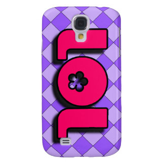 LOL iPhone 3G Speck Case Samsung Galaxy S4 Cases
